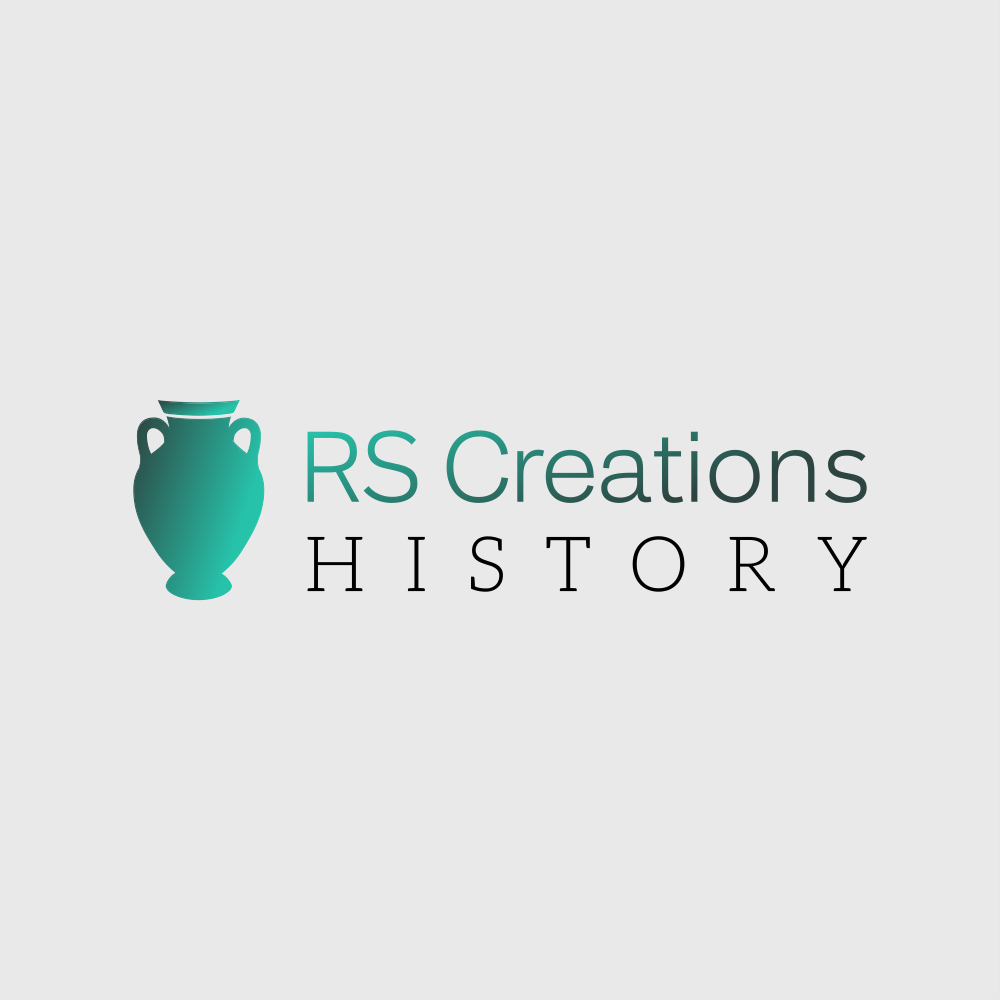 Rs-creations